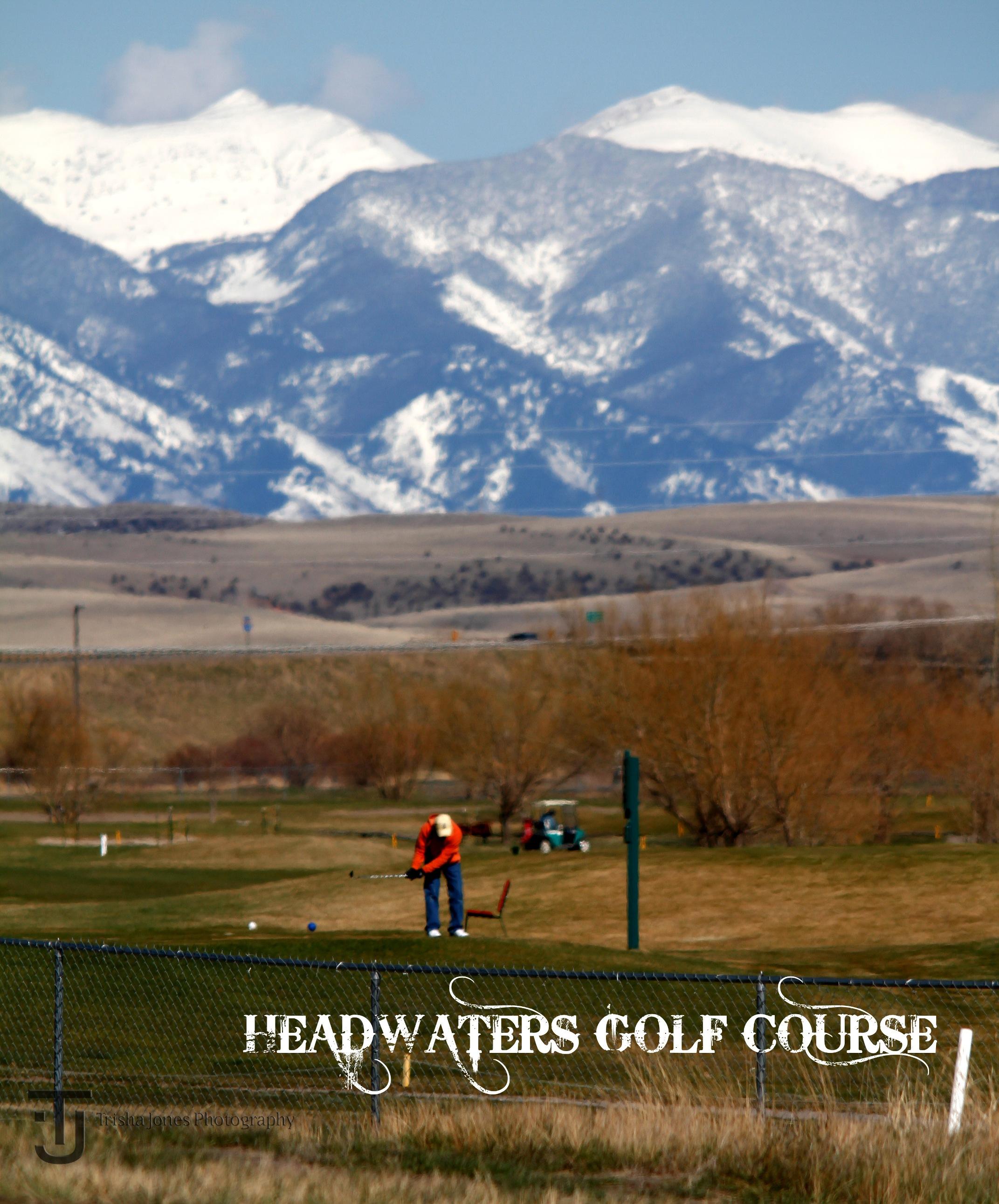 Golf Course_sm